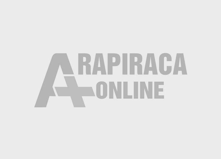 ACOMPANHE AS VAGAS LIGANDO PARA NOSSO ATENDIMENTO: 3522 1902 OU ACESSE O SITE INSTITUCIONAL DA PREFEITURA MUNICIPAL DE ARAPIRACA: http://www.arapiraca.al.gov.br/v3/ O NOSSO BALCÃO DE ATENDIMENTO AO PÚBLICO, INCLUINDO AS EMPRESAS FUNCIONA DAS 08:00 ÀS 14:00 HS. TODAS ÀS QUARTAS FEIRAS ESTARÃO ACONTECENDO A PALESTRA DO 1° EMPREGO, VENHA PARTICIPAR E SE PREPARAR MELHOR PARA ENTREVISTA....