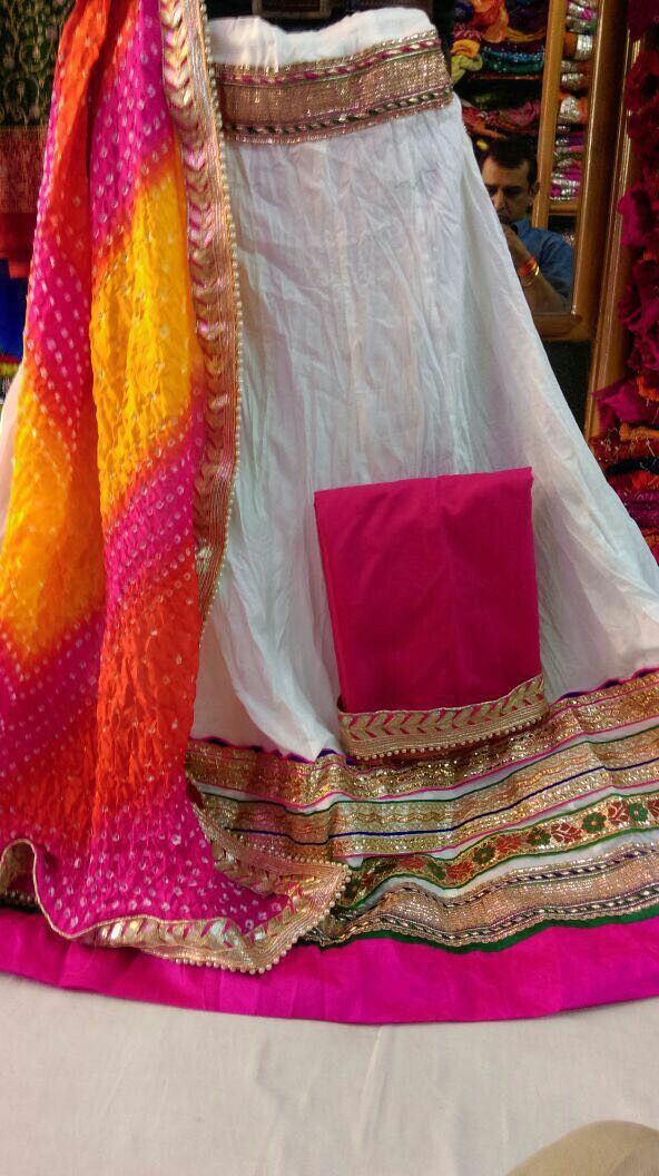 Beautiful lehenga for buy watsaap me on 9935895910