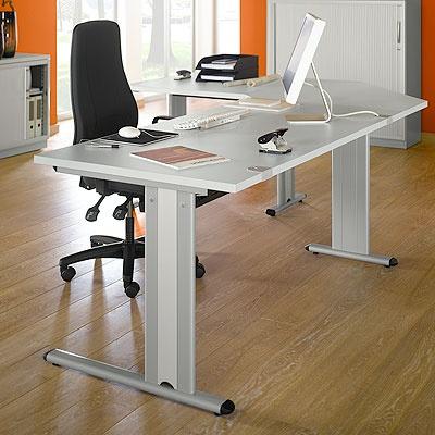 Schäfer Büromöbel | My blog