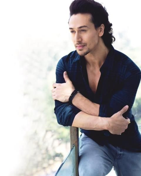 """Tiger Shroff says that in an actor's career, his second film always more important than the first and that's why after Heropantihe spent so much time forchoosing the second film after 2014. 26 years old Tiger Shroffsaid: """"I think the second film is more important than the first, especially when  [ Continue reading...]"""