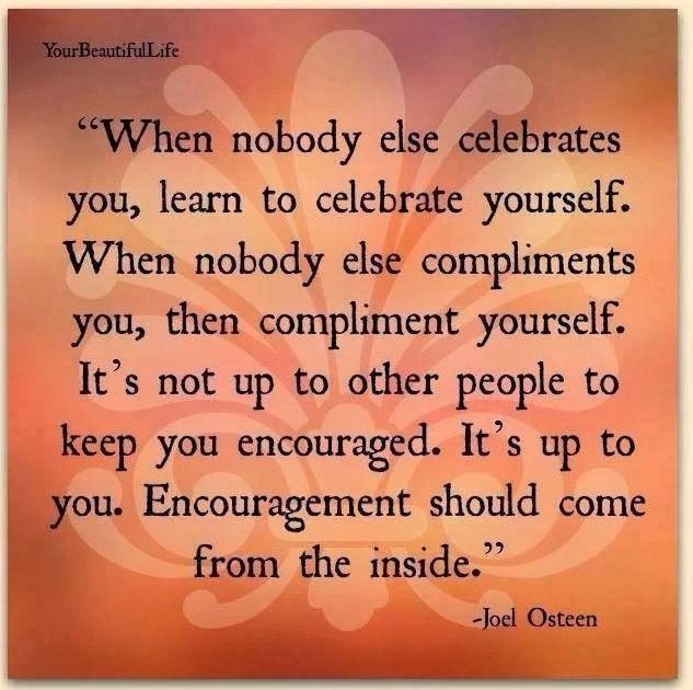 Celebration Of Life Quotes Best 25 Celebrate Life Ideas On Pinterest  Celebrate Life Quotes