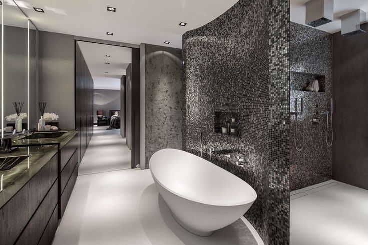 11 best images about Projekty na vyzkoušení on Pinterest Ze Design For Bathroom on dj design, berserk design, l.a. design, dy design, blue sky design, setzer design, er design, ns design, pi design, color design,