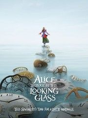 Watch Alice in Wonderland: Through the Looking Glass Free Movie Streaming >> http://online.vodlockertv.com/?tt=2567026 << #Onlinefree #fullmovie #onlinefreemovies Watch Alice in Wonderland: Through the Looking Glass Online Subtitle English Watch Alice in Wonderland: Through the Looking Glass Megamovie Free Movie FULL Movies Streaming Alice in Wonderland: Through the Looking Glass FREE Movies Streaming Alice in Wonderland: Through the Looking Glass Full Movie Movies Streaming Here…