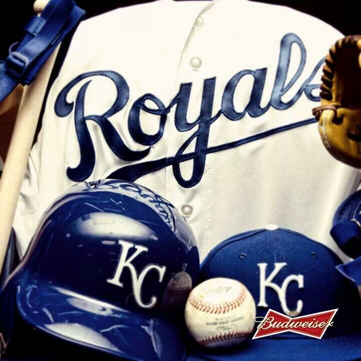Oakland A S Player Profile Mike Fiers: 196 Best Images About Forever Be Royals... On Pinterest