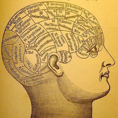 Кто владеет информацией – владеет миром, а владеет информацией тот, у кого хорошая память. Как запомнить адреса, пароли,…