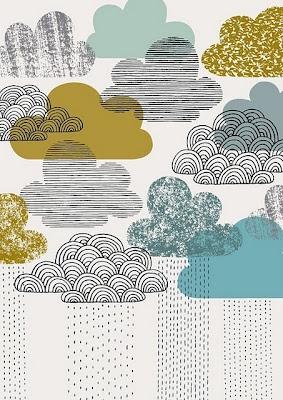 nuages à vers(es) chez la Marette