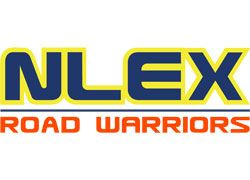 Teams | Philippine Basketball Association