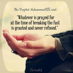 Prophet Muhammad صلى الله عليه وآله وصحبه و أجمعين و سلم ..... اما بعد