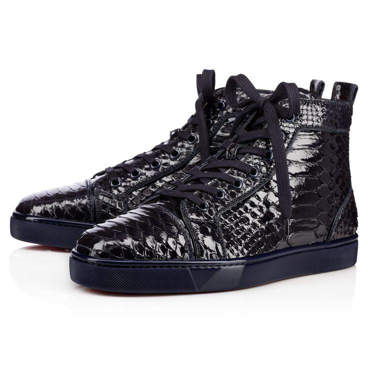 ccb3a19e10524 louboutin shoes montreal classic black christian louboutin pumps ...