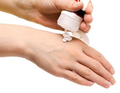 Silicium organique: un super remède contre l'arthrose?