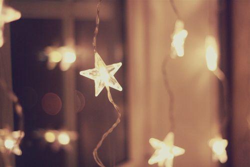 O céu estrelado vale a dor do mundo!... (adélia prado)