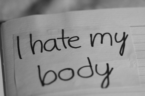 Don't we all? It's the newest trend XD: Eating Disorders, Hello Depression, Diet Weightloss, Hate Harm, Depression Sad, Bestdiet Loseweight, Burnfat Bestdiet, Harm Awareness, Loseweight Diet