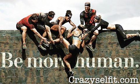 Love just crazy selfit###