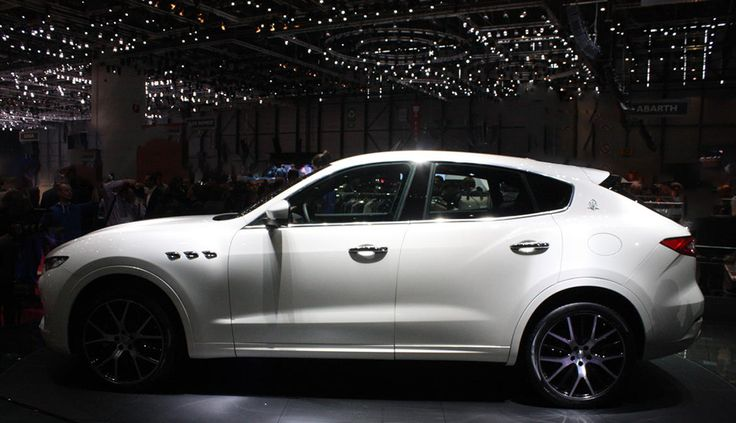2017 Maserati Levante Release Date, Price. Maserati, the luxury sports cars' producer, got into the SUV market with the Maserati Levante. The new 2017 Maserati Levante brings some nice enhancements  to the vehicle. This new SUV is certain to be spectacular and powerful. it's sleeker and is a lot of fuel