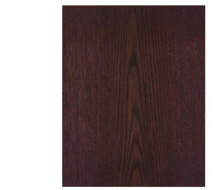 Dinesen Oak Linseed Oil Violet