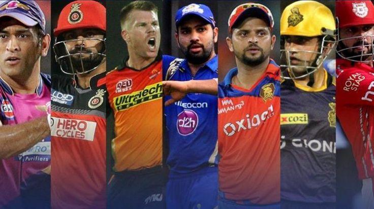 If you love the #IPL, play #GrabTheCup & win prizes alongside! https://goo.gl/GF2nmB  #IPL2017 #IPL10 #IPLFantasy #cricket
