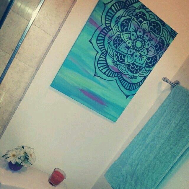 137 besten artee bilder auf pinterest malen malen lernen und abstrakt. Black Bedroom Furniture Sets. Home Design Ideas