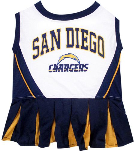 San Diego Chargers Dress: Best 20+ San Diego Chargers Ideas On Pinterest