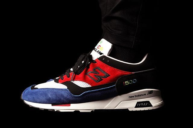 New Balance M1500PRY releases tomorrow