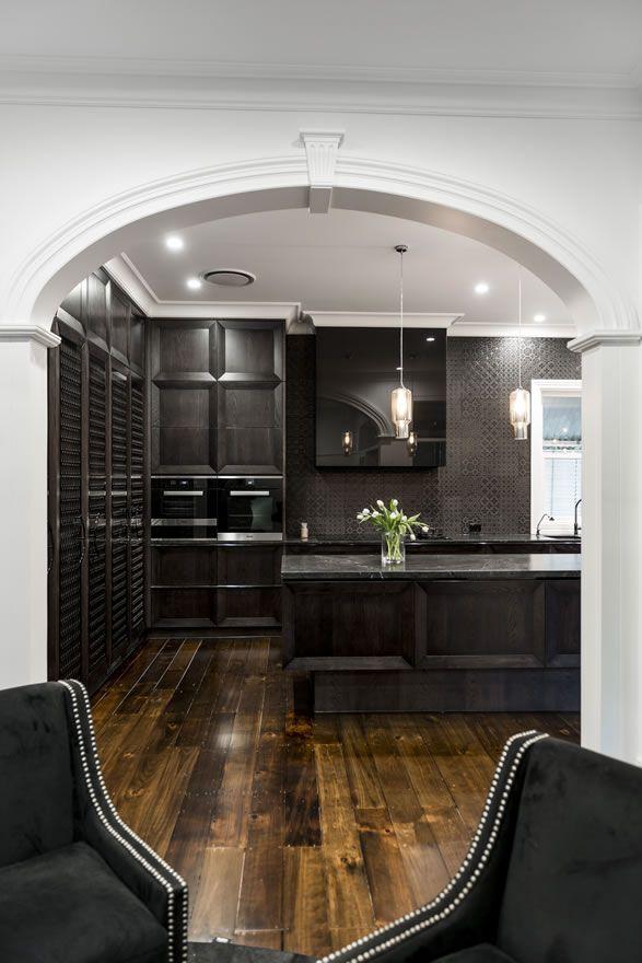 Building Kitchen Arch Design Www Ramekitchen Com