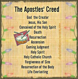 the teaching of the twelve apostles pdf