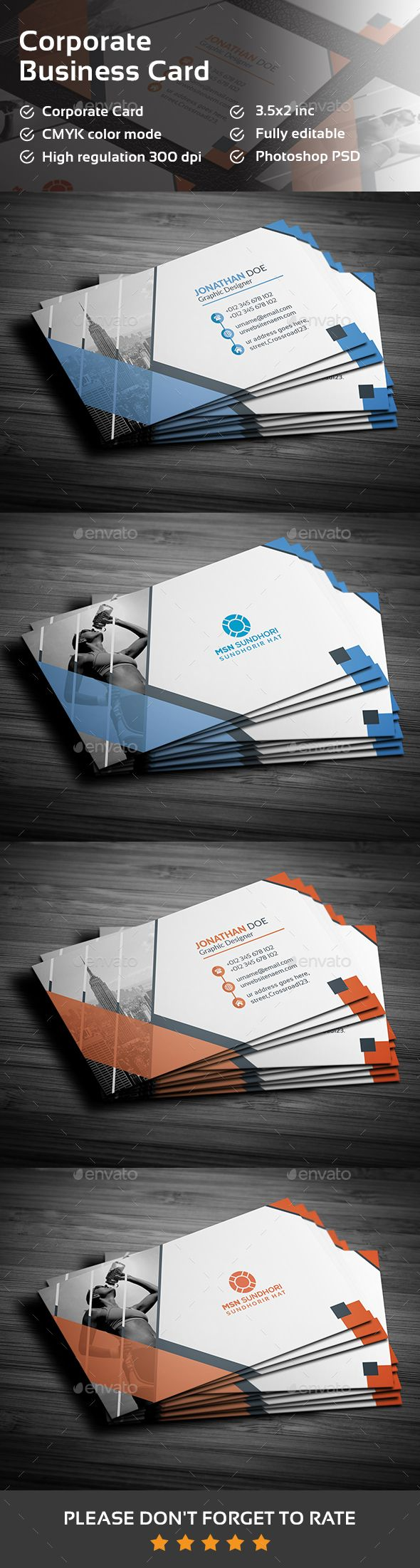 1575 best nvjegykrtyabusiness cards images on pinterest new business card reheart Image collections