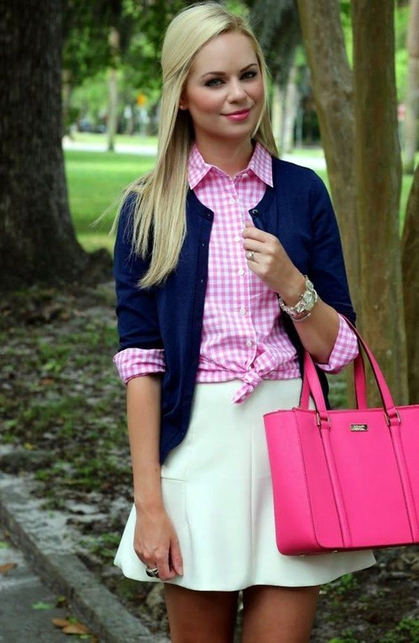 best 25 womens preppy ideas on preppy