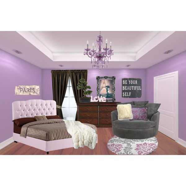 234 Best Pinknpurple Dreaming Images On Pinterest
