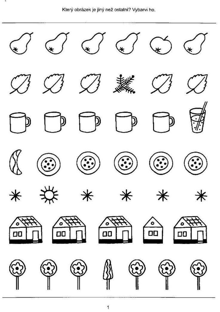 93 best etkinlik images on Pinterest   Crafts for kids, Kid ...