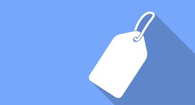 Incentivar la compra gracias a los cupones descuento y promociones especiales