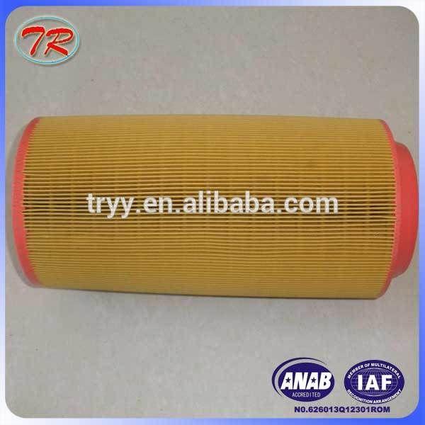 alternative atlas copco compress air filter/air compressor filter