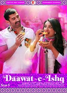 2014, Daawat-e-Ishq Songs pk, Daawat-e-Ishq mp3skull, Daawat-e-Ishq Pk Songs, Daawat-e-Ishq Mp3 Download, Daawat E Ishq Hindi Movie Songs, Daawat-e-Ishq Songs, Daawat-e-Ishq Songs Download, Daawat-e-Ishq Mp3 Songs Download, Daawat E Ishq Bollywood Movie Songs, Daawat-e-Ishq 2014 Mp3 Download, Daawat-e-Ishq Audio Download, Daawat E Ishq Film Audio, Songs pk, Pksongs, Songs.pk, Daawat-e-Ishq Mp3, Mp3, Audio, Download, 320 kbps, 128 kbps