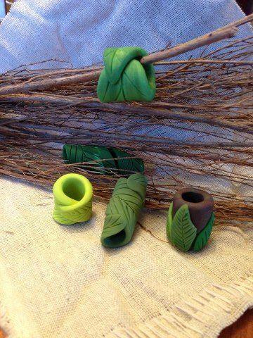 Dread beads                                                       …