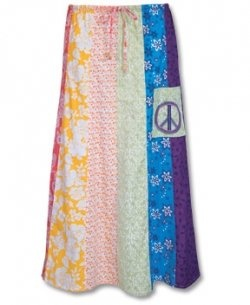 hippie clothes for women - Bing Images