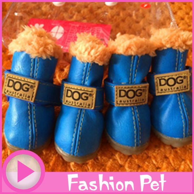 Pet Product Super Warm Dog Winter Shoes Woman Fall 4pcs/set Dog's Boot Anti Slip XS XL for Pet Dog waterproof ChiHuaHua Girl Cat // FREE Shipping //     Buy one here---> https://thepetscastle.com/pet-product-super-warm-dog-winter-shoes-woman-fall-4pcsset-dogs-boot-anti-slip-xs-xl-for-pet-dog-waterproof-chihuahua-girl-cat/    #nature #adorable #dogs #puppy #dogoftheday #ilovemydog #love #kitty #kitten #doglover #catlover