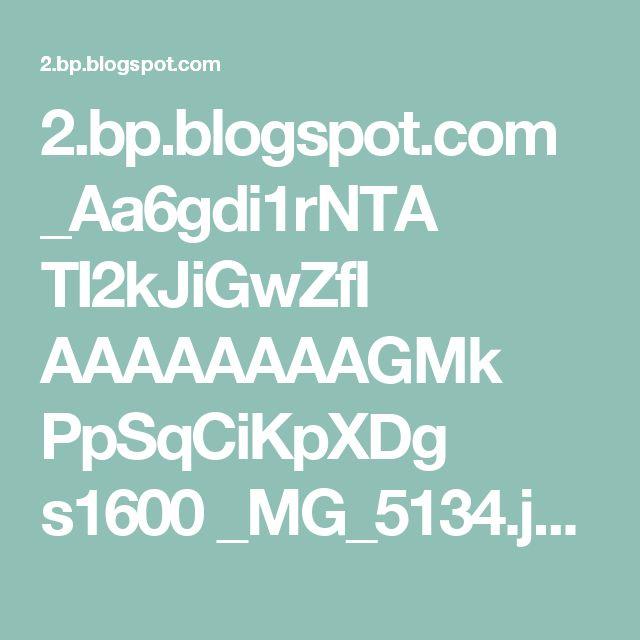 2.bp.blogspot.com _Aa6gdi1rNTA TI2kJiGwZfI AAAAAAAAGMk PpSqCiKpXDg s1600 _MG_5134.jpg