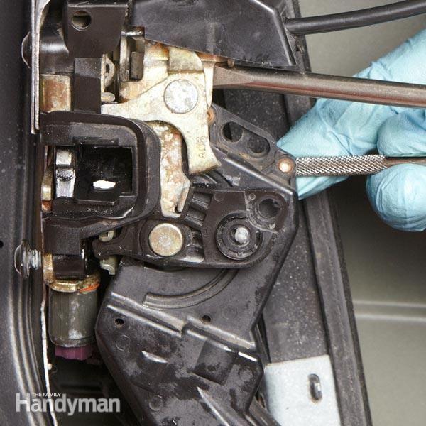 Car Repairs + Maintenance: 10+ Handpicked