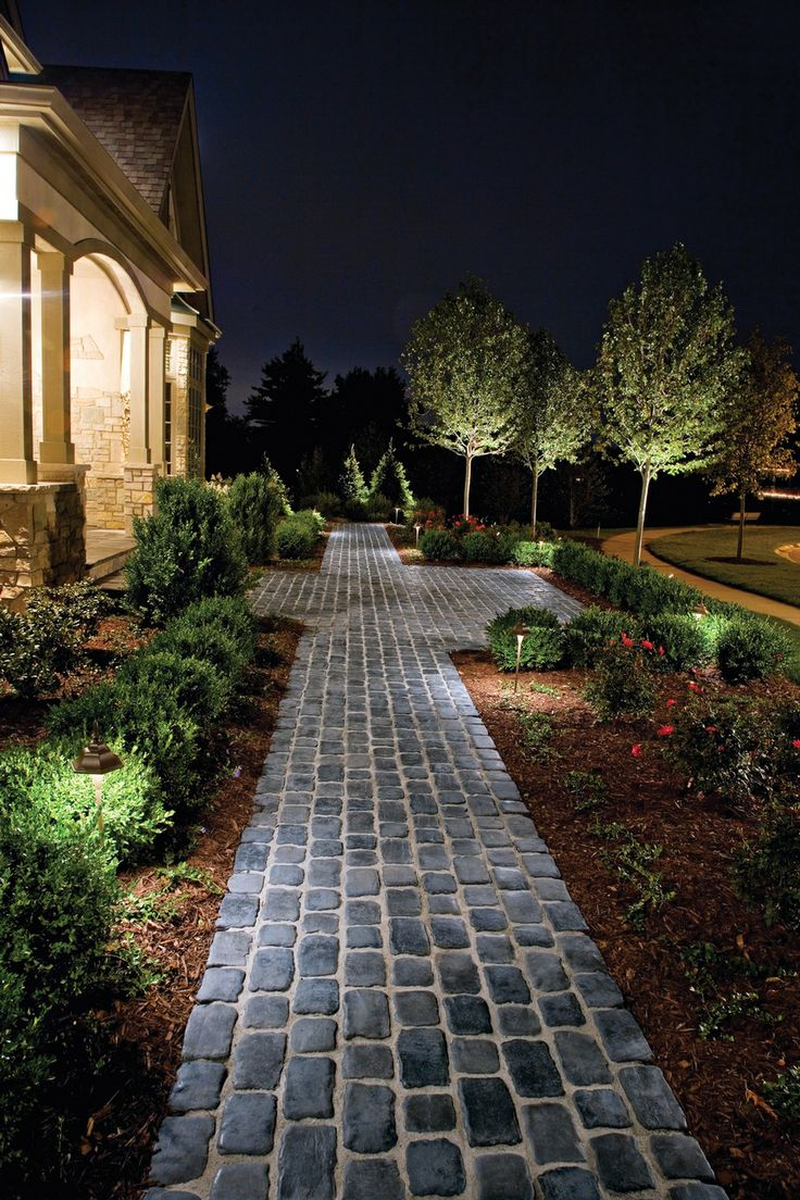 51 Best Unilock Pavers & Wallstone Images On Pinterest