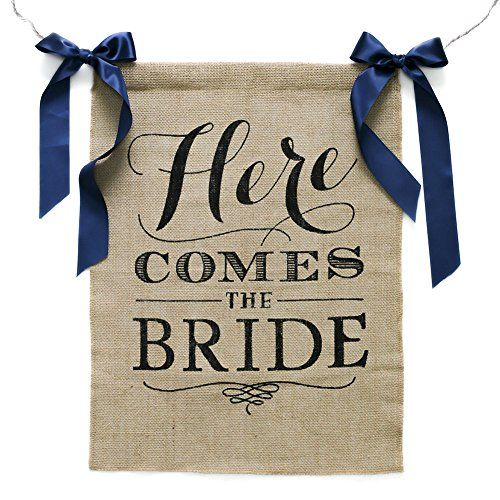 Theme Song Here Comes The Bride Wedding: 1000+ Ideas About Navy Rustic Wedding On Pinterest