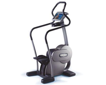 Step  Allenamento aerobico: qual'è la migliore macchina cardiofitness? | Allenamento Fitness