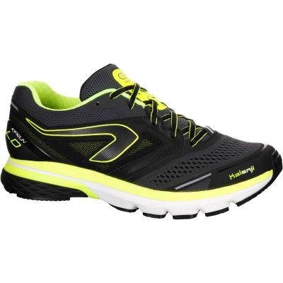 RUNNING Running Running, Trail, Athlétisme - KIPRUN LD KALENJI - Sports