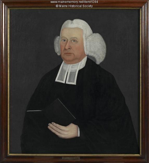 John Cotton Minister England Colonial: 1000+ Images About Scowls Simpers And Smirks On Pinterest