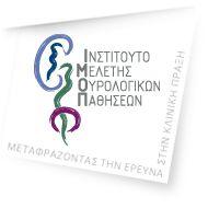 ΙΜΟΠ logo