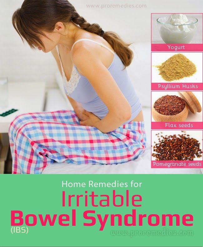 Home remedies for irritable bowel syndrome ibs pro remedies