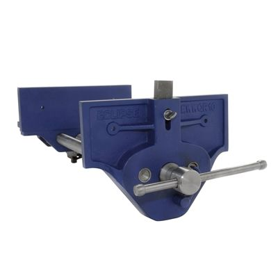Eclipse Tools Quick Release Woodworking Vise