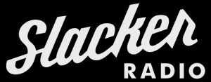 The Best Places to Listen to Free Streaming Christmas Music: Slacker Radio's Free Streaming Christmas Music