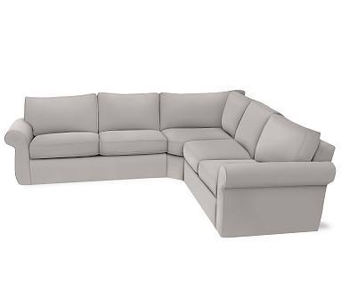 best 25 sectional slipcover ideas on pinterest best sofa chair slipcover sofa chair slipcover set