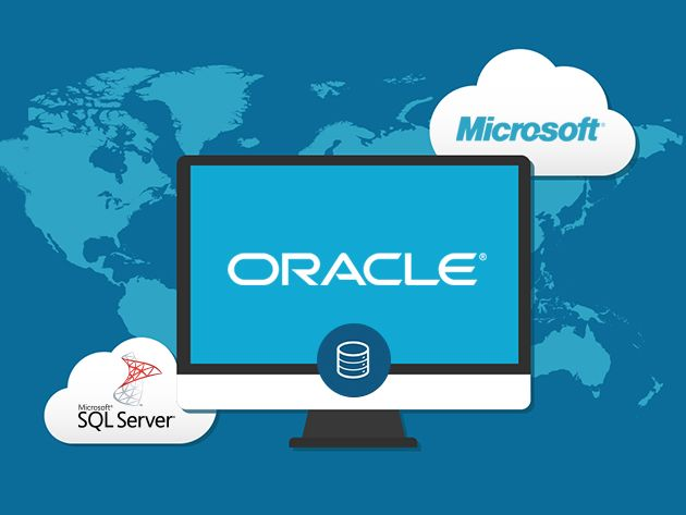 Database Administration with Microsoft SQL Server and Oracle SharePoint for $47 - http://www.businesslegions.com/blog/2017/01/04/database-administration-with-microsoft-sql-server-and-oracle-sharepoint-for-47/ - #Administration, #Business, #Database, #Deals, #Design, #Entrepreneur, #Microsoft, #Oracle, #Server, #SharePoint, #SQL, #Website