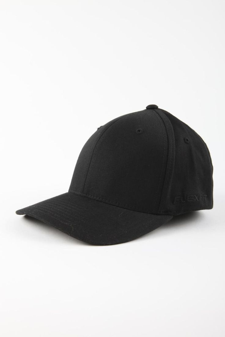 flexed fit hat | Cotton On Asia