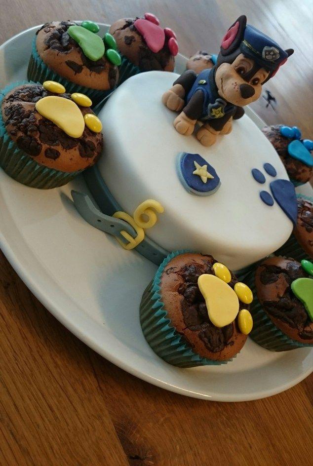 best 25 muffins kindergeburtstag ideas on pinterest muffins f r kindergeburtstag. Black Bedroom Furniture Sets. Home Design Ideas